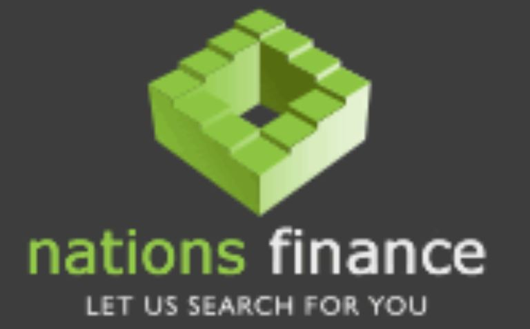 Nations Finance Terms and Conditions