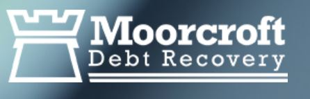 MDRL Moorcroft Debt Collection